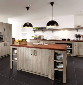 Awesome kitchen renovation ideas #kitcheninteriordesign #kitchendesigntrends