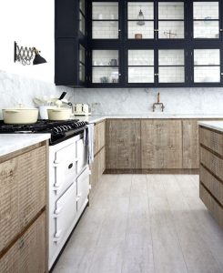 Cool kitchen remodel pictures #kitcheninteriordesign #kitchendesigntrends
