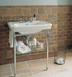 Terrific tub and tile paint #bathroomtileideas #showertile #bathroomtilefloor