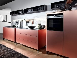 Amazing what is interior design #kitcheninteriordesign #kitchendesigntrends