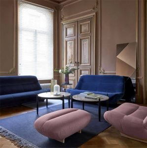 Best latest paint colors for living room #livingroomcolorschemes #livingroomcolorcombination
