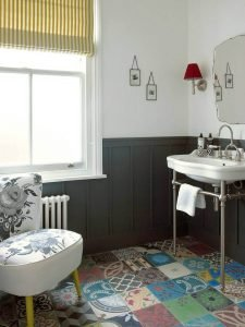 Remarkable shower tile designs #bathroomtileideas #showertile #bathroomtilefloor