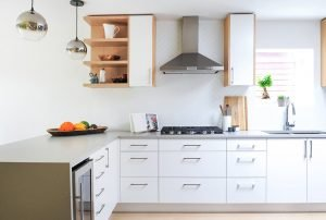 Cool cost of changing kitchen cabinet doors #kitchencabinetremodel #kitchencabinetrefacing
