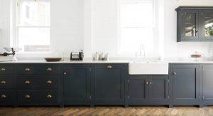 Best cabinet door refinishing cost #kitchencabinetremodel #kitchencabinetrefacing