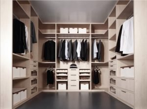 Phenomenal bedroom closet ideas #walkinclosetdesign #closetorganization #bedroomcloset
