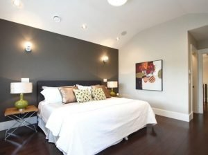 70+ Prettiest Bedroom Paint Ideas for Better Sleep (with ...