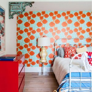 Wondrous best color for bedroom walls #bedroom #paint #color