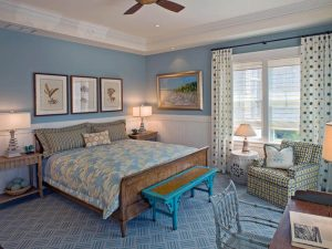 Marvelous popular interior paint colors #bedroom #paint #color