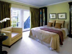 Unbelievable red paint colors #bedroom #paint #color
