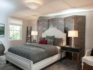 Fantastic bedroom paint color ideas #bedroom #paint #color
