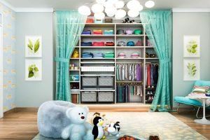 Eye-opening walk in closet design ideas #walkinclosetdesign #closetorganization #bedroomcloset
