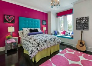 Epic wall painting designs for bedroom #bedroom #paint #color