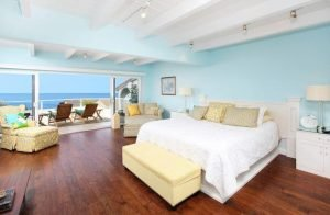 Perfect bedroom paint design #bedroom #paint #color