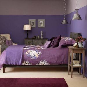 Famous room paint colors #bedroom #paint #color