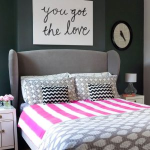 Astounding master bedroom paint colors #bedroom #paint #color