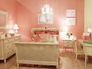 Terrific wall painting ideas for home #bedroom #paint #color