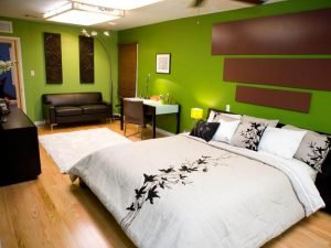 Unique purple paint colors #bedroom #paint #color