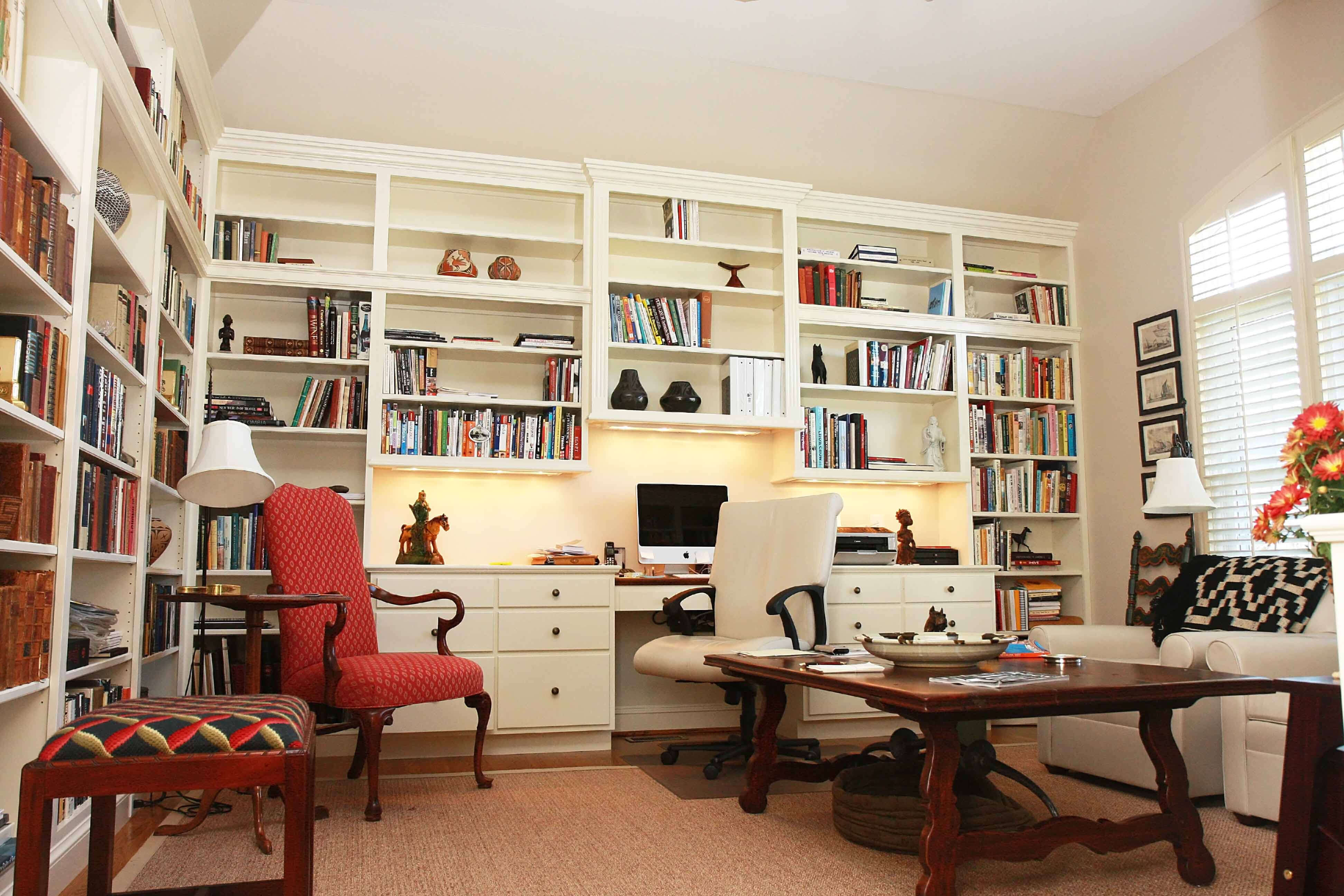 Image of: 15 Smart Unfinished Basement Ideas On A Budget You Should Try