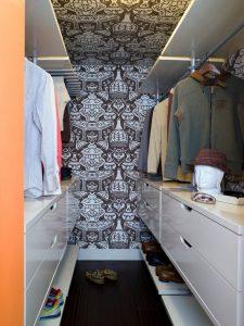 Excited pantry closet organizer #walkinclosetdesign #closetorganization #bedroomcloset