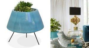 Fantastic garden planter ideas #diyplantstandideas #plantstandideas #plantstand