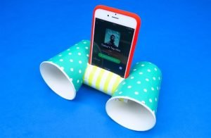 Spectacular iphone holder #diyphonestandideas #phoneholderideas #iphonestand