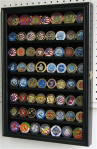 Phenomenal shadow box ideas for him #shadowboxideas #giftshadowbox #shadowboxideasmilitary