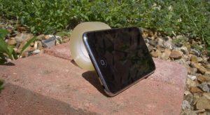 Perfect wallet phone case #diyphonestandideas #phoneholderideas #iphonestand