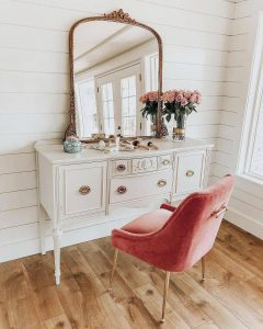 Wonderful makeup room ideas tumblr #makeuproomideas #makeupstorageideas #diymakeuporganizer