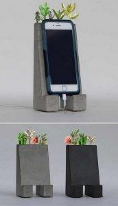 Remarkable cell phone car mount #diyphonestandideas #phoneholderideas #iphonestand