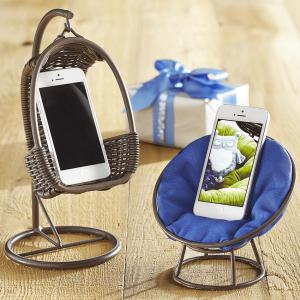 Uplifting phone popsocket #diyphonestandideas #phoneholderideas #iphonestand