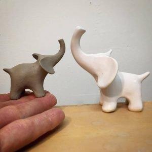 Fantastic polymer clay ideas youtube #polymerclayideas #airdryclayideas #clayideas