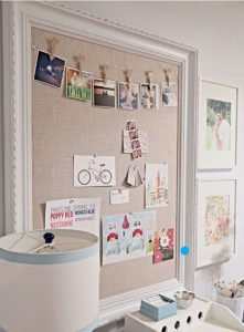 Unique cork board ideas diy #corkboardideas #bulletinboardideas #walldecor