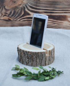 Fabulous diy phone car holder #diyphonestandideas #phoneholderideas #iphonestand