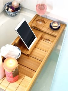Unbelievable iphone stand #diyphonestandideas #phoneholderideas #iphonestand