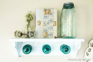 Unbeatable diy vertical hat rack #diyhatrack #hatrackideas #caprack #hanginghatrack