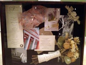 Astonishing nature shadow box ideas #shadowboxideas #giftshadowbox #shadowboxideasmilitary