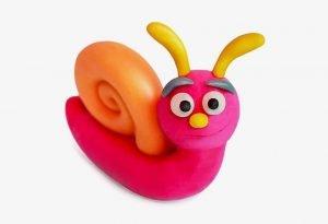 Amazing polymer clay charm ideas list #polymerclayideas #airdryclayideas #clayideas