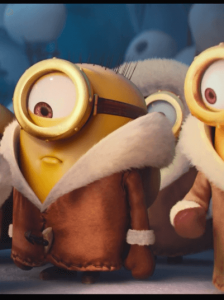 wonderful minion names and faces #minionnames #despicableme #minioncharacters