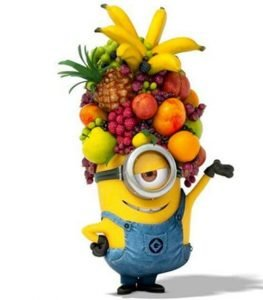 cool minion names and pics #minionnames #despicableme #minioncharacters