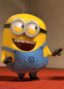 cute despicable me minion names list and pictures #minionnames #despicableme #minioncharacters