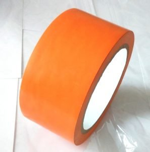 Nice types of tape with pictures #typesoftape #ducttape
