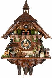 Amazing how many different types of clocks are there in the world #typesofclocks #analogclock #digitalclock