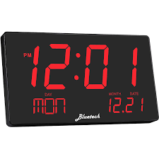 top all types of clocks interactive #typesofclocks #analogclock #digitalclock