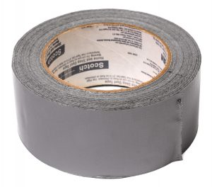 Amazing types of tape in hair extensions #typesoftape #ducttape