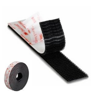 Usable types of magnetic tape #typesoftape #ducttape