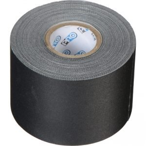 Usable types of surgical tape #typesoftape #ducttape