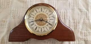 nice different types of clocks in olden days #typesofclocks #analogclock #digitalclock