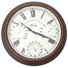 Awesome how many types of clocks are there #typesofclocks #analogclock #digitalclock