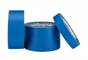 Beautiful types of glazing tape #typesoftape #ducttape