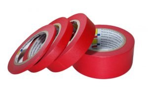 Good types of packing tape #typesoftape #ducttape